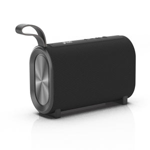 Portable Bluetooth® Speaker