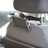 Universal Car Headrest Mount
