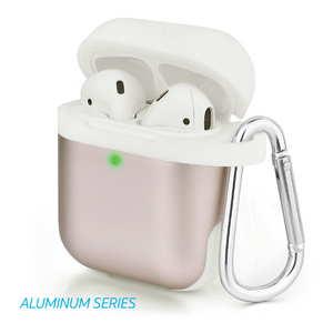 AirPods® Case Aluminum Series