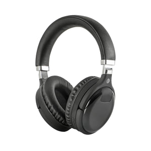 Stereo Bluetooth® Headphones