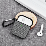 AirPods® Case Designer Series
