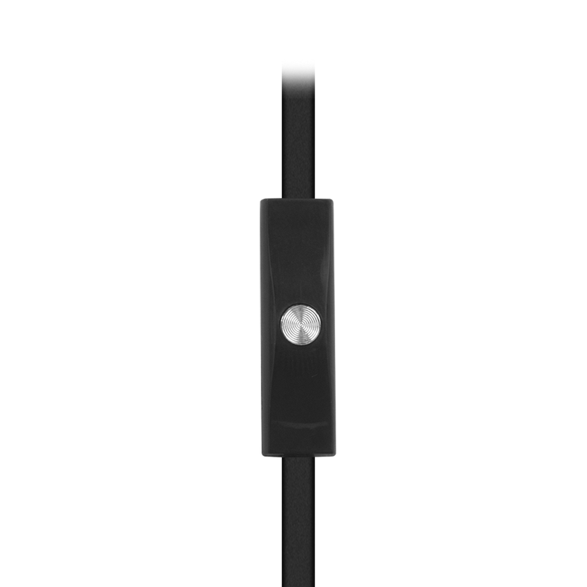 PEBM01 Black Microphone