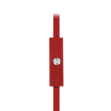 PEBM01 Red Microphone