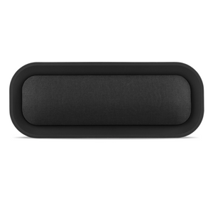Portable Wireless Bluetooth® Speaker