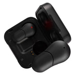 True Wireless Mini Stereo Earbuds