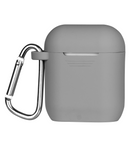 AirPods® Case and Accessories Kit