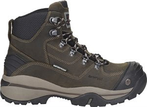 "Carolina CA5525 6"" WP Carbon Comp Toe Hiker"
