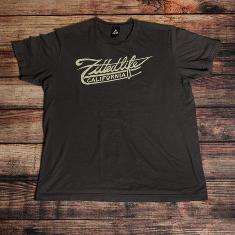 California Collective Tee