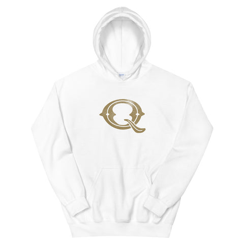 Quests of Yore - Hoodie