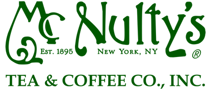 McNulty's Tea & Coffee Co., Inc