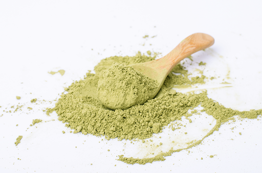 Matcha - McNulty's Tea & Coffee Co., Inc.