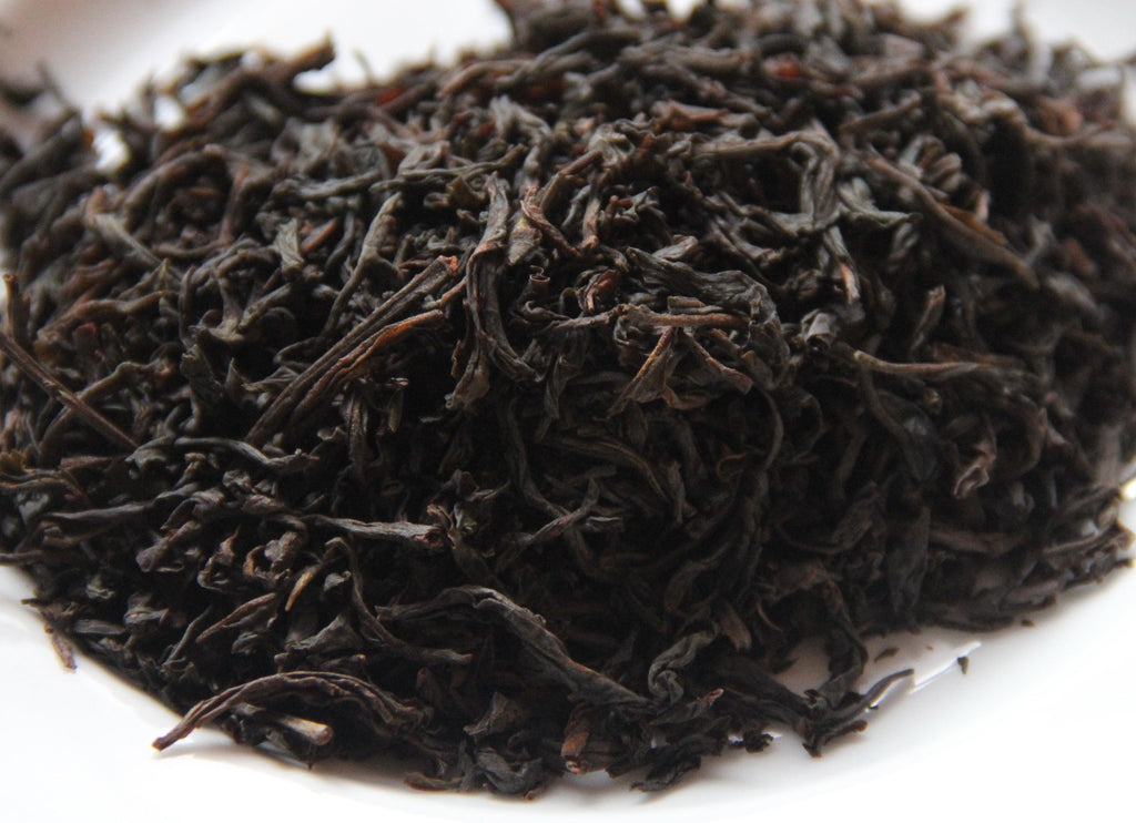 Nilgiri - McNulty's Tea & Coffee Co., Inc.