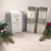 McNulty's Premium Leaf Tea Gift Set - McNulty's Tea & Coffee Co., Inc.