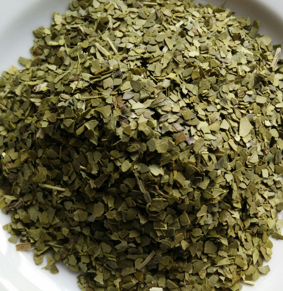 Yerba Mate - McNulty's Tea & Coffee Co., Inc.