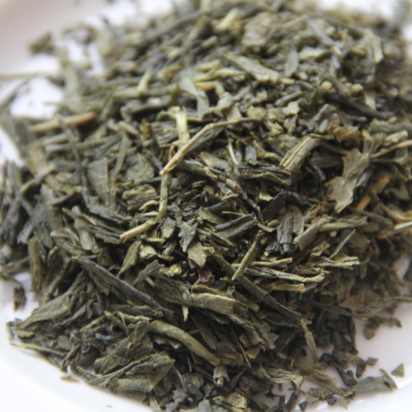 Bancha - McNulty's Tea & Coffee Co., Inc.