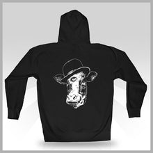 Load image into Gallery viewer, Korova Champion Zip Up Hoodie