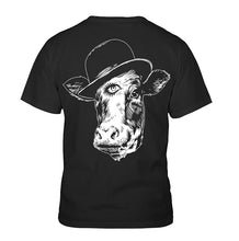 Load image into Gallery viewer, Korova Pocket Tee