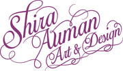 Shira Auman Art & Design