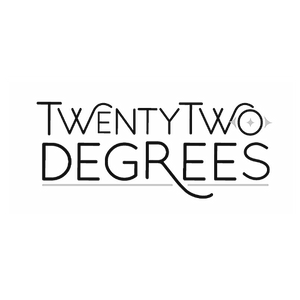 TwentyTwo Degrees