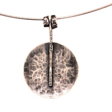 Load image into Gallery viewer, Confetti Agate Necklace