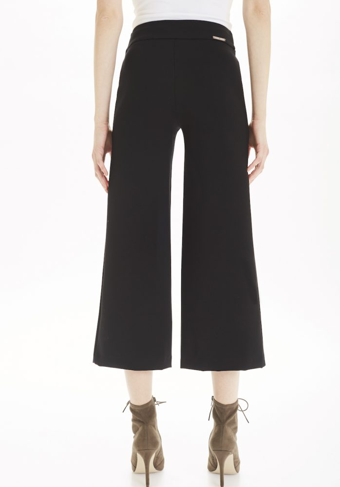 Ruth Pull-On Pants