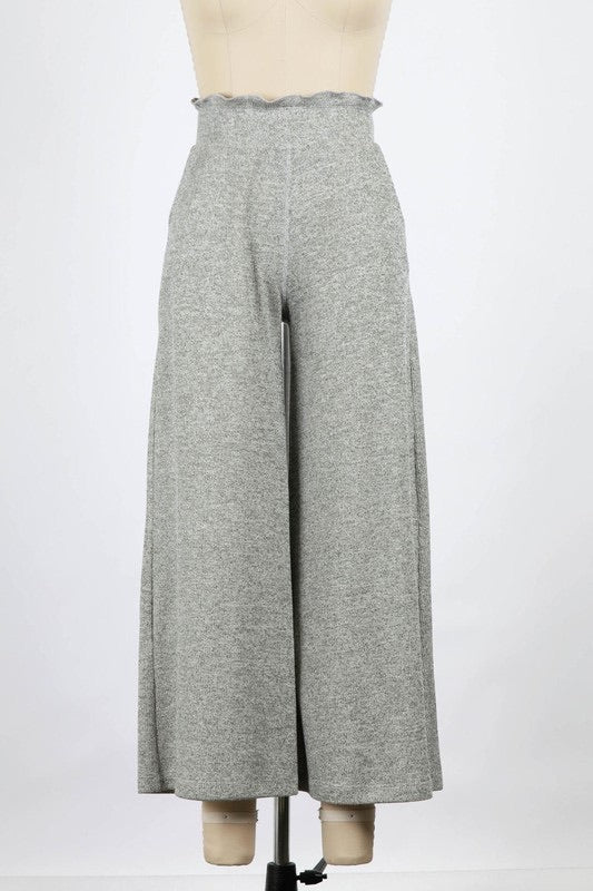 Ruby Wide Leg Pants