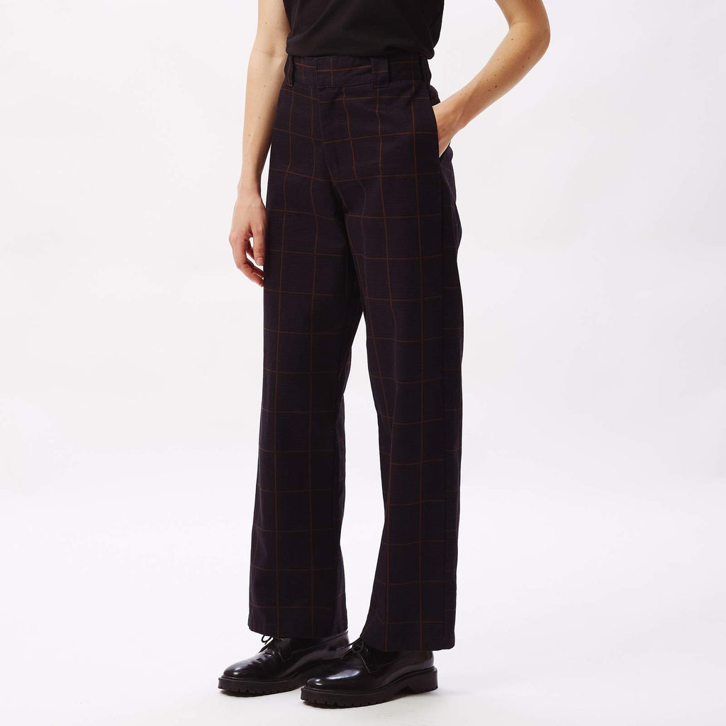 Creeper Trouser Pants