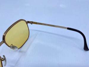 vintage citizen sunglasses