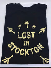Load image into Gallery viewer, Lost in Stockton crew