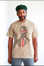 Load image into Gallery viewer, Malcolm X Shirts