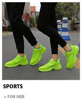 Men - Sports Shoes