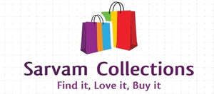 Sarvamcollections