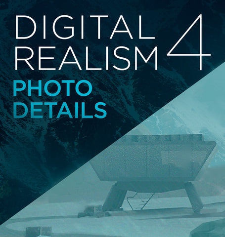 Digital Realism 4: Photo Details