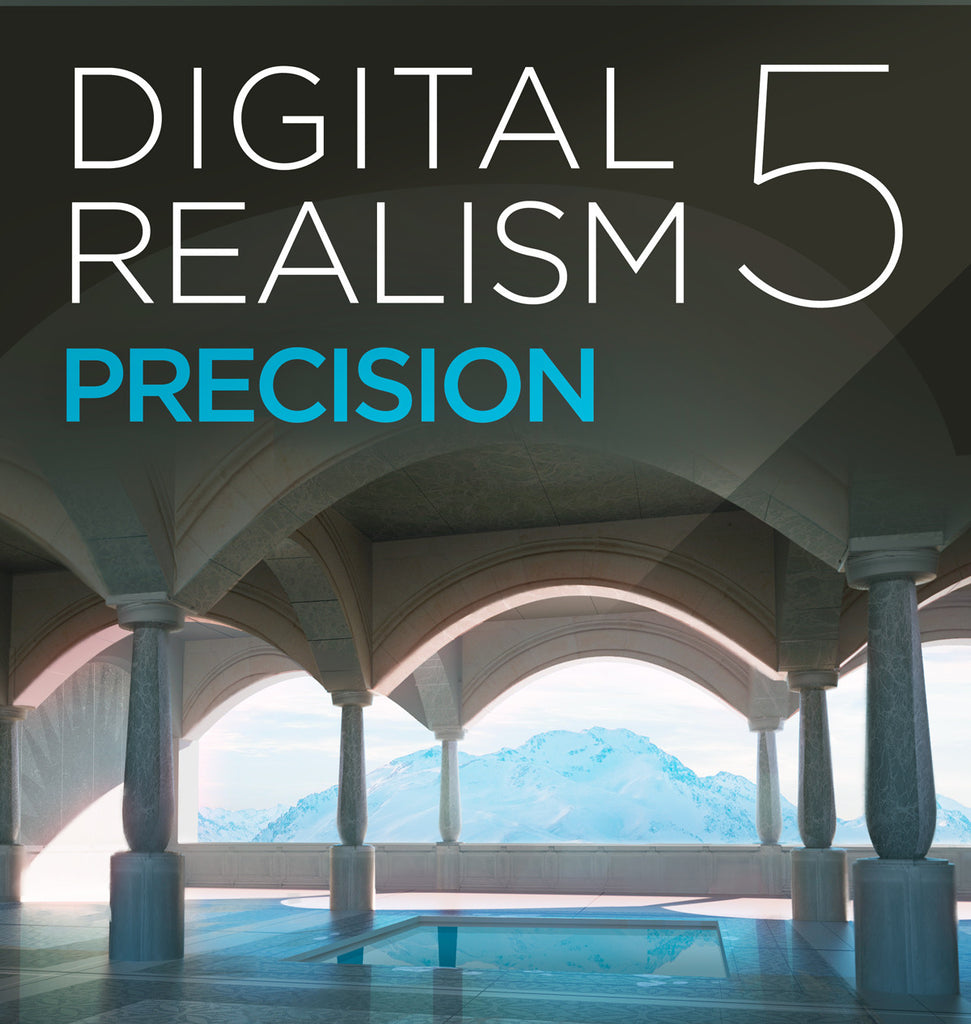 Digital Realism 5: Precision