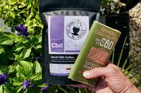 5 Helpful Tips for Buying CBD Products  The market comprises several CBD products; someone who does not know anything about CBD products might end up making the wrong choice.    https://buff.ly/319TuNx