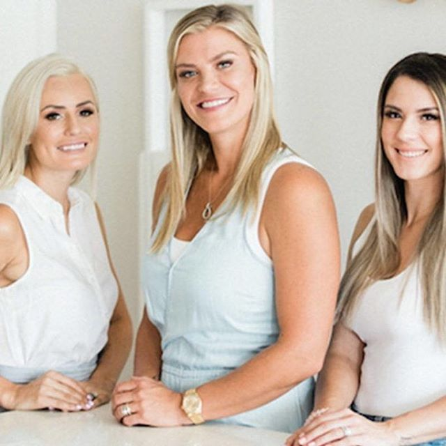 South Surrey mothers to launch CBD-infused water product – Surrey Now-Leader @crysteda  https://buff.ly/2m6OOX5