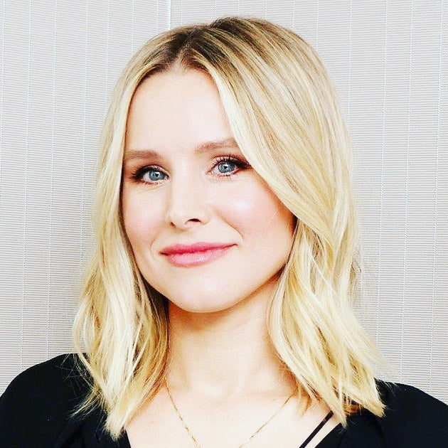Kristen Bell Takes CBD Daily to Help Her Depression, Anxiety https://buff.ly/2M6I1ah