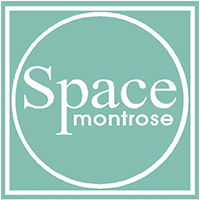 Space Montrose