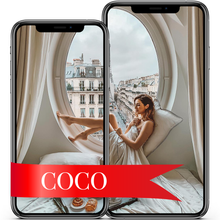 Load image into Gallery viewer, COCO MOBILE (5 Presets)