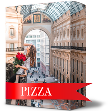 Load image into Gallery viewer, PIZZA (5 Presets)