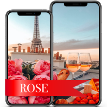 Load image into Gallery viewer, ROSE  MOBILE