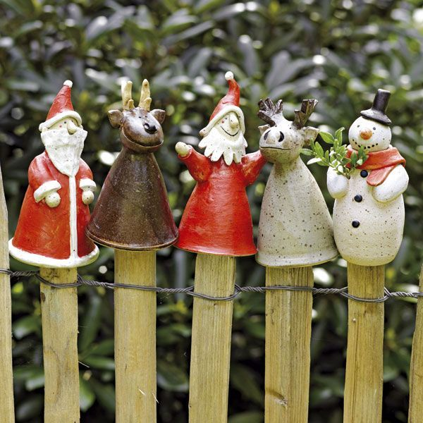 Creative Kids: Clay Xmas Decorations Workshop (1 December 2019)