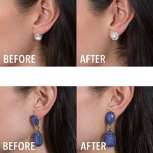 Load image into Gallery viewer, The World's Most Effective Earring Lifters! - Wonderbacks