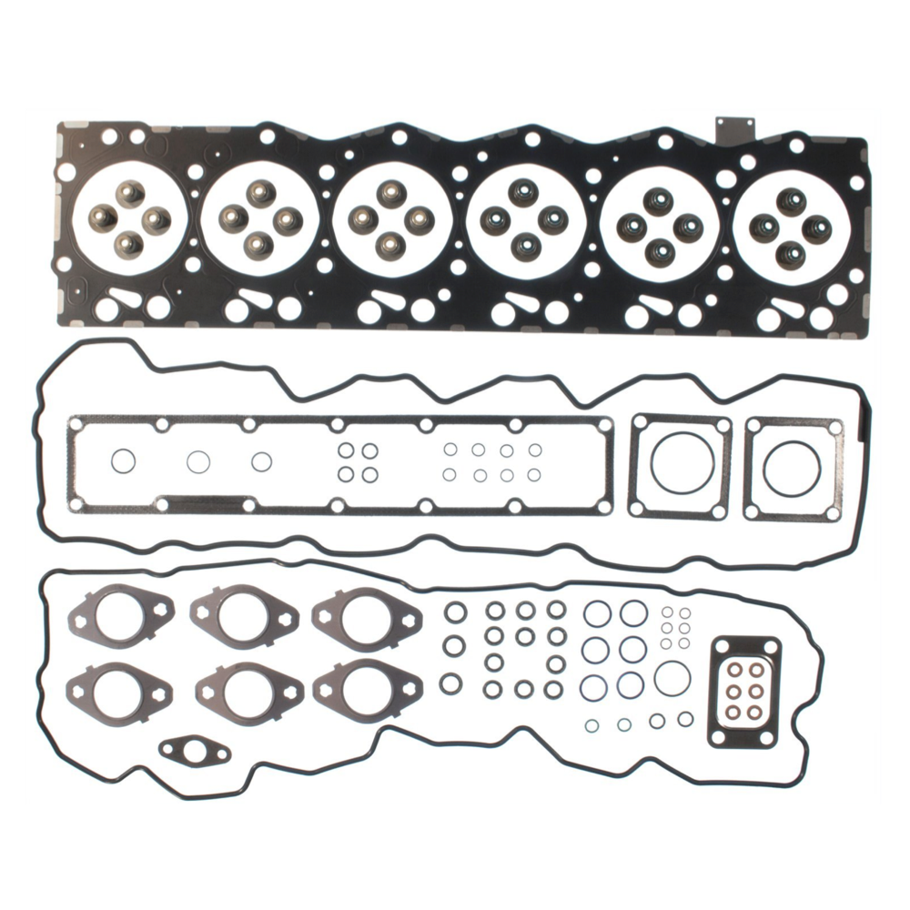 1.20MM Head Gasket Set Dodge Cummins