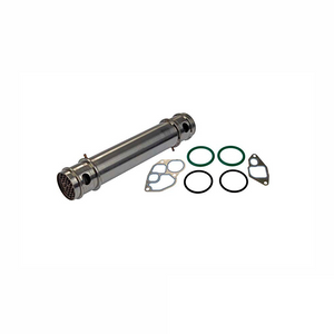 Oil Systems Contamination Kit for 7.3L Ford Powerstroke