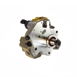 CP3 Fuel Injection Pump for 2003 - 2007 5.9L Dodge Cummins Common Rail