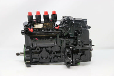 Remanufactured Bosch Fuel Injection Pump for 9-400-030-734 DCSPES120R 4BT 100HP74KW