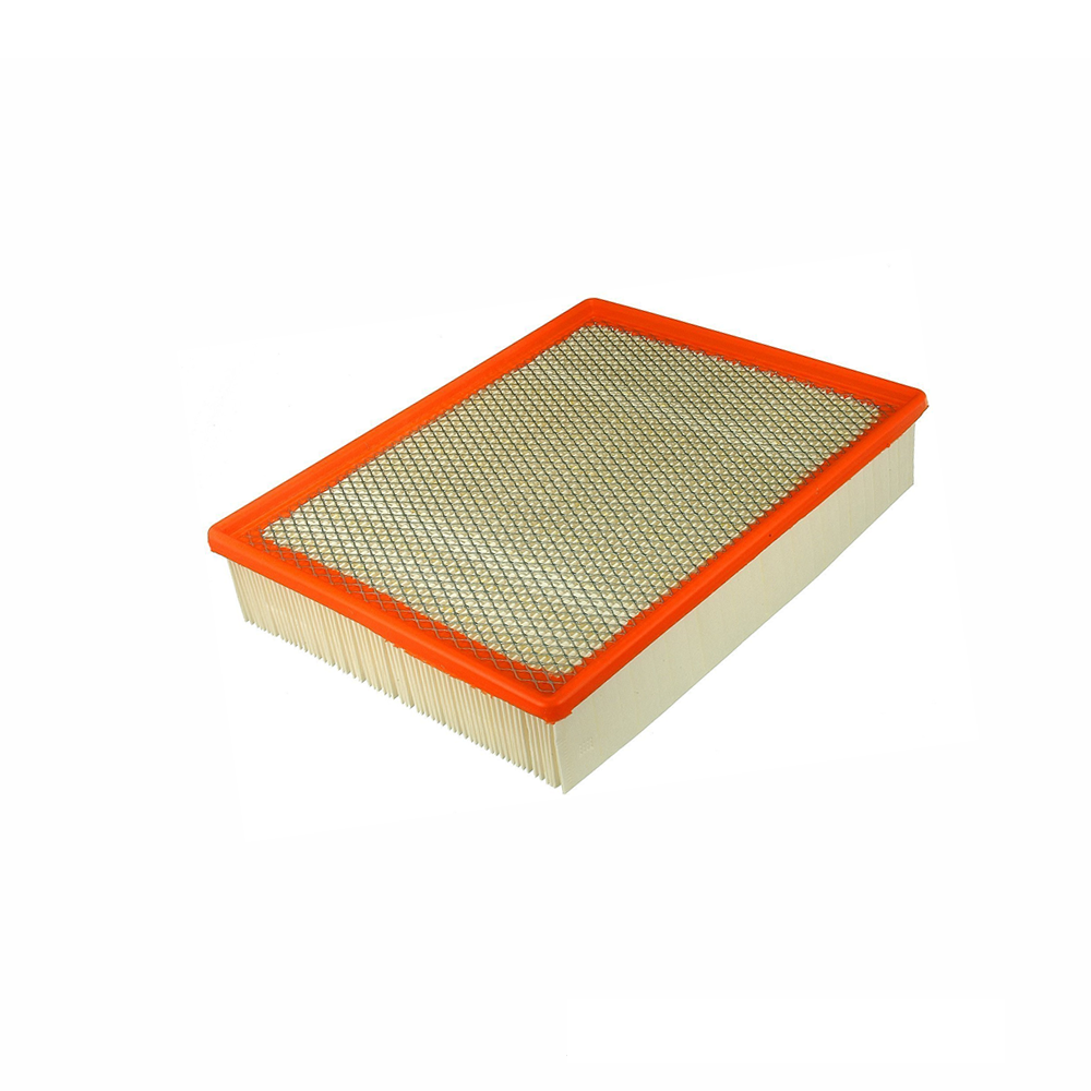 Air Filter for 6.0L Ford Powerstroke