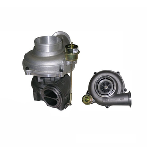 GTP38 Turbo for 1998 - 1999.5 7.3L Ford Powerstroke E-Series Van