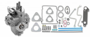 Remanufactured High-Pressure Fuel Pump (HPFP) Kit for 2010 - 2014 Navistar (AP63642)